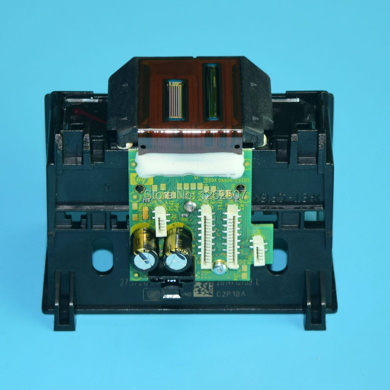 цена на 934 935 934xl 935xl printhead for hp officejet pro 6230 6830 6815 6812 6835 printer head for hp 934 printhead HP935 C2P18A head