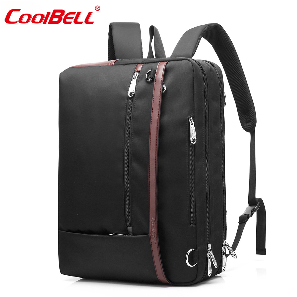 e5363460b967 Best Quality Laptop Backpacks- Fenix Toulouse Handball