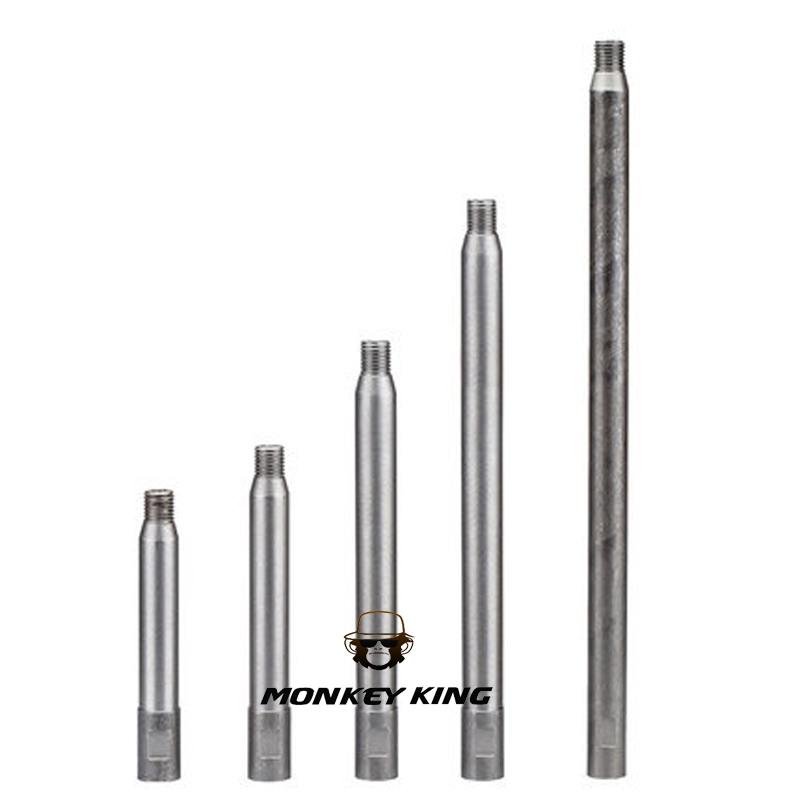 extension rod bar to Extend the Length Of Diamond Core Bit (1)