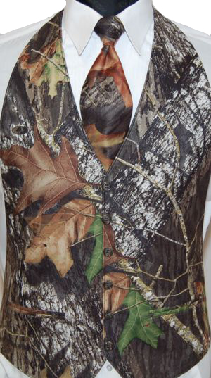 2017 new v neck camo mens wedding vests outerwear groom vest realtree spring camouflage slim fit mens vestsvesttie