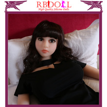 hot new products for 2016 168cm sex dolls for lesbian men full skeleton silicone dolls for sale in zhongshan for man