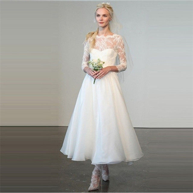 Vestido De boda De princesa Vestidos para el espectáculo De Novia ...