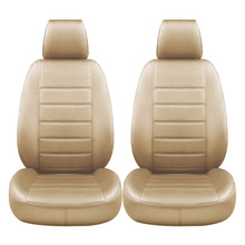 Car Wind car seat cover For subaru tribeca forester impreza xv 2017 outback accessories covers for car seats car seat cover seats covers for porsche cayenne s gts macan subaru impreza tribeca xv sti of 2010 2009 2008 2007