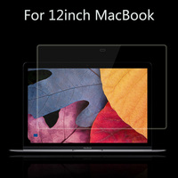 For 12 Inch Laptop New Functional Type Anti Fall Impact Resistance Nano TPU Screen Protection Film