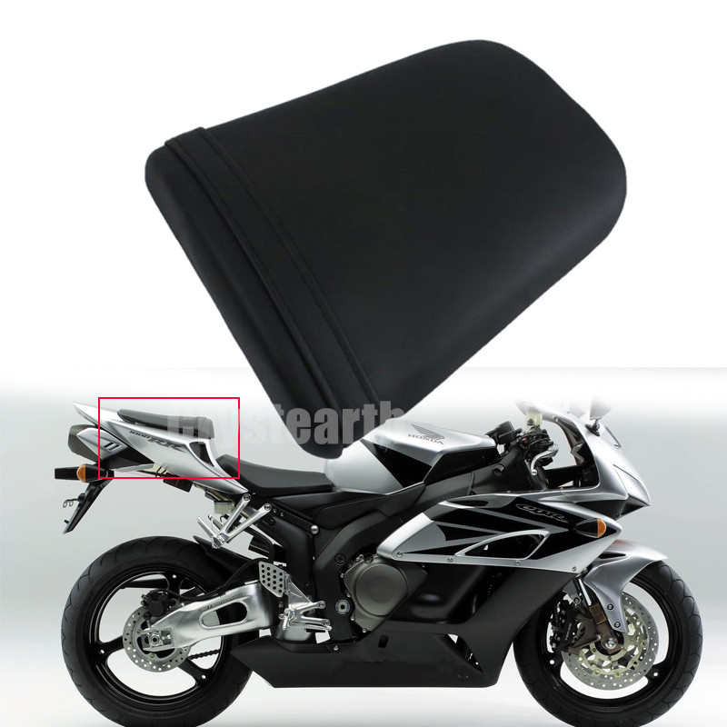 Buy 2005 Cbr600rr Seat And Get Free Shipping On Aliexpress Com