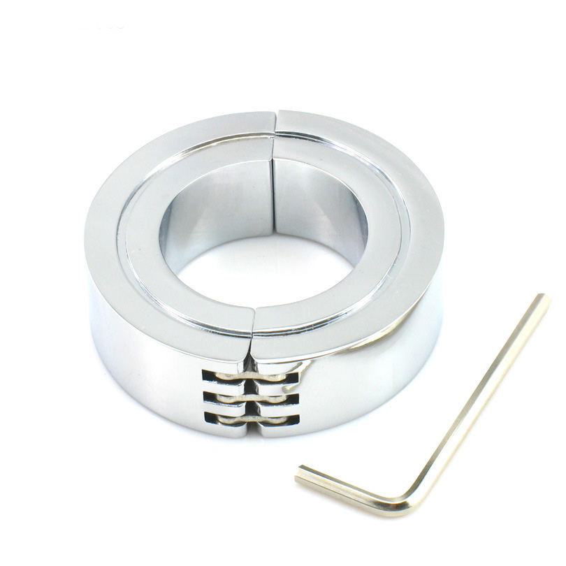 aggravation type high quality stainless steel metal cock rings sex toys delay lasting penis rings for men dick bondage cockring japan original npg third generation penis prepuce correction cock ring sex toys for men penis sleeve rings sex products cockring