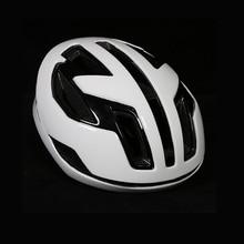 2019 new model helmet Bike casco road bike helmet bicycle cycling casque de velo casco da bici free shipping 2016 free shipping winmax new design men s multi use cycling skateboard cool bicycle skate helmet