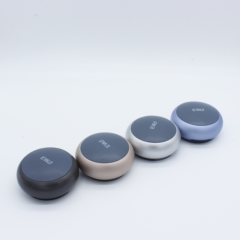 wireless bluetooth speaker 1