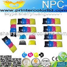 Hot Selling Color Toner Cartridge 316/416/716 for Canon LBP-5050/5050n /iC MF8030/8050Cn toner powder