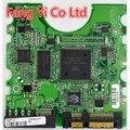 Frete grátis Pcb para MAXTOR/número Da Placa Lógica: 301520104/Principal Controlador IC: 040111500