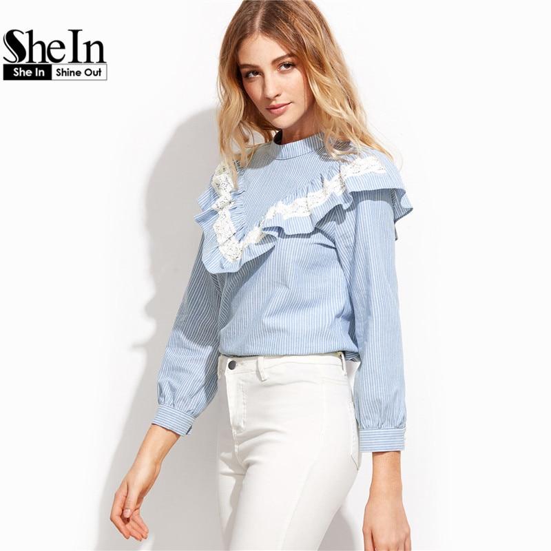 ажурные блузки заказать на aliexpress