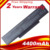 Marca nueva batería del ordenador portátil para msi cr400 squ-528 bty-m66 m655 m660 m662 m670 m677 msi pr600 pr620 gx400 gx600 gx610