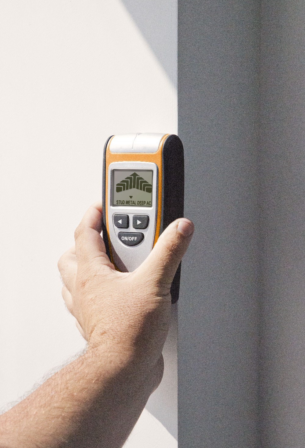 multidetektor defort dmm 20d-in industrial metal detectors from