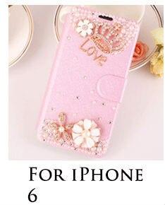iphone-6-plus-women-1---Sherrman_07