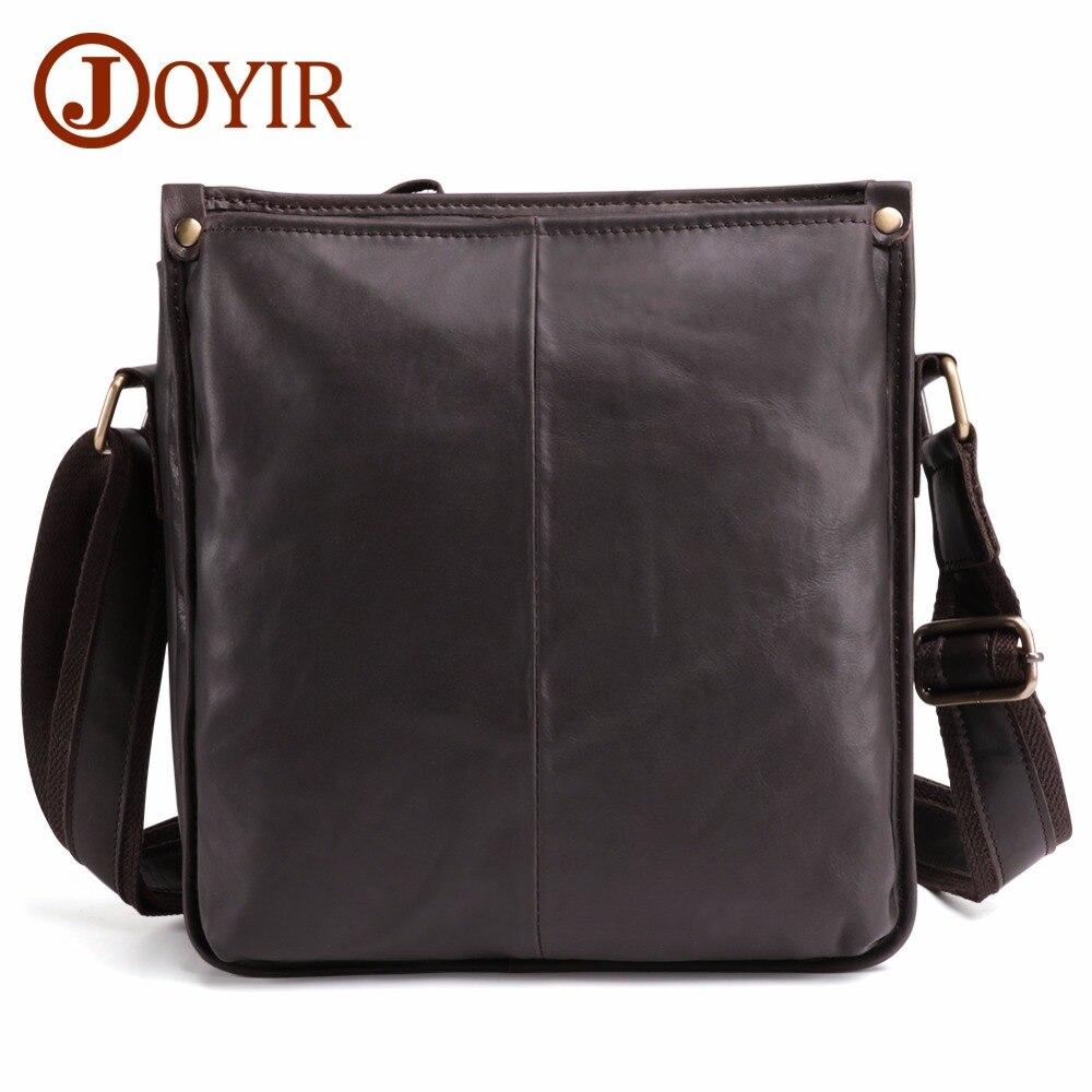 Chest Bag man satchel men/'s messenger bag mensbags cross shoulder leather casual