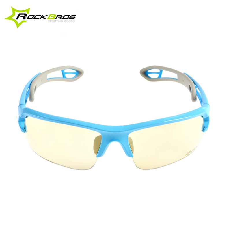 Rockbros Cycling Glasses 2017 Polarized Bike Bicycle Sunglasses MTB Road Outdoor Downhill Eyewear Men Women Oculos Ciclismo bicycle glasses pc glasses outdoor cycling eyewear sunglasses mountain bike ciclismo oculos de sol for men women bicycle glasses