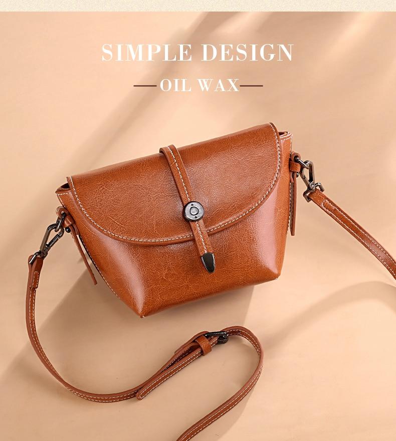 bag (2)