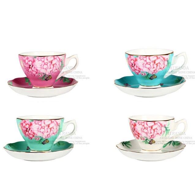 Achetez en Gros Anglais chine thé tasses en Ligne à des