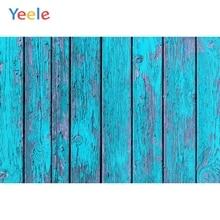 Yeele Wood Nature Old Texture Photozone Grunge Retro Photography Backdrop Personalized Photographic Background For Photo Studio
