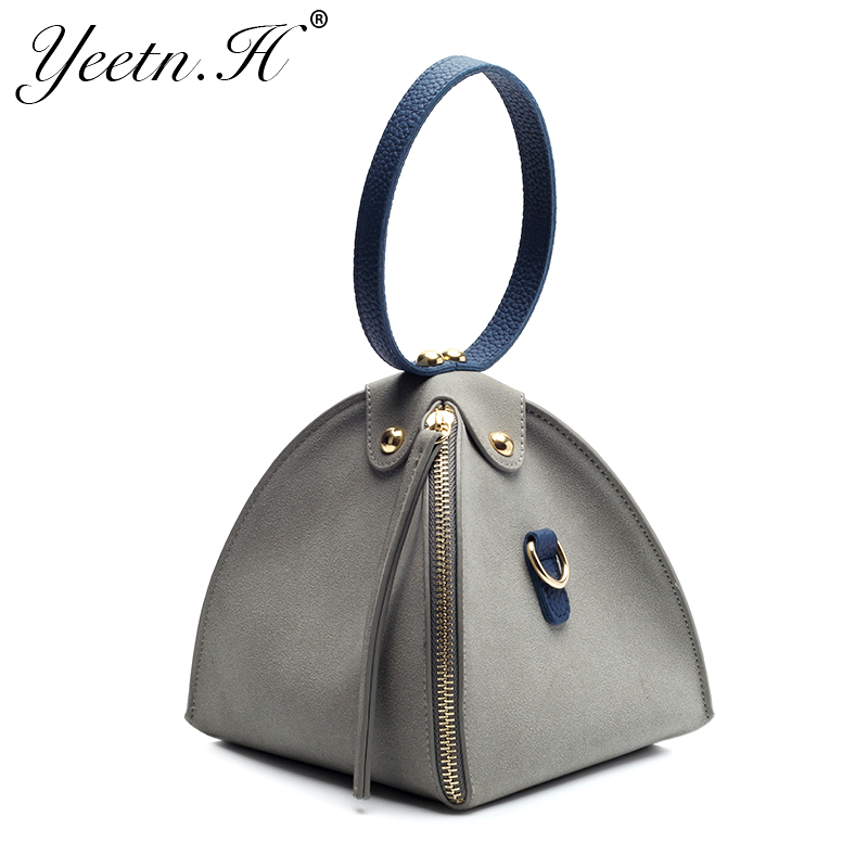 2018 New Arrival Female Handbag Fashion Cute Bags High Quality PU Leather Top-handle&Crossbody Lady Purse Women Shoulder Bags new split leather snake skin pattern women trunker handbag high chic lady fashion modern shoulder bags madam seeks boutiquem2057