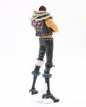 One Piece Charlotte Katakuri Action Figure