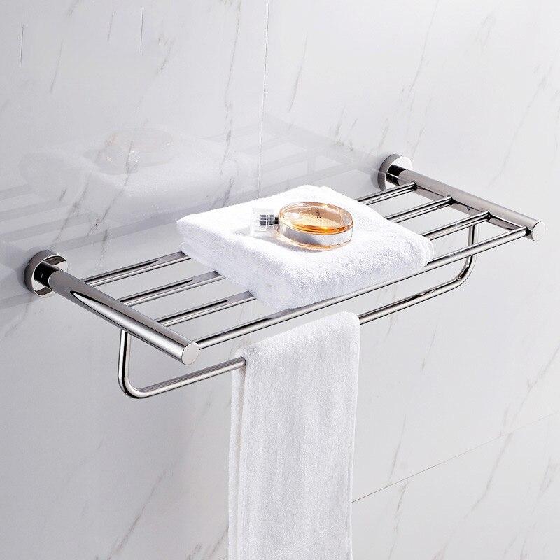 Asciugamano in Acciaio Inox Cremagliera-Acquista a poco prezzo ...