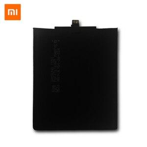 Image 4 - XiaoMi BM47 orijinal cep telefonu pil Xiaomi Redmi 3 S için yedek 4000mAh kapasiteli pil Redmi 3X Hongmi 3 S