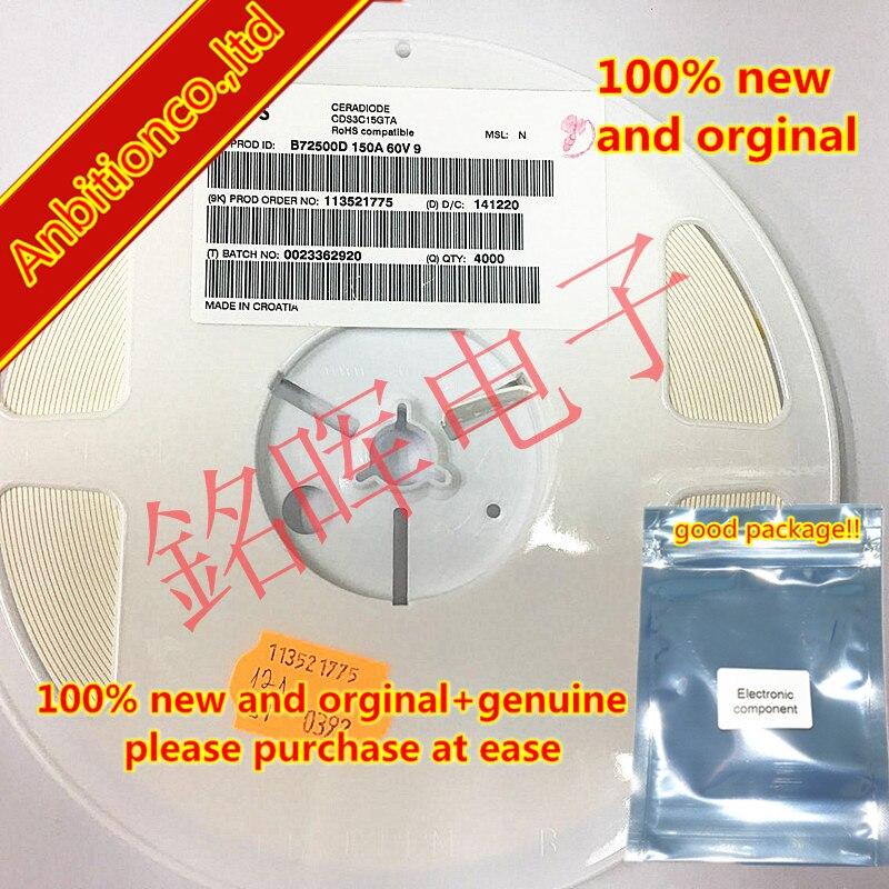 10pcs 100% New And Orginal 2SA1235 SOT23 In Stock