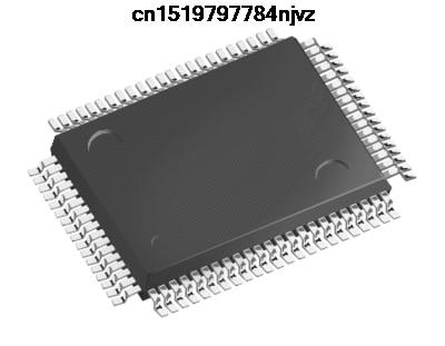 GM5766-LF 2 PZGM5766-LF 2 PZ