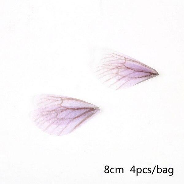 Окраска металла: Фиолетовый