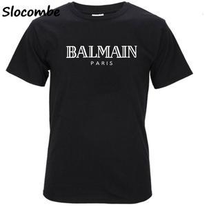 T-Shirt Cotton Shirts for Men Summer Funny T Shirts Tshirt 76b4871845ae9