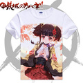 New Anime Kabaneri of the Iron Fortress / Koutetsujou no Kabaneri Mumeir T-shirt men t shirt women terylene Summer Tops Tees