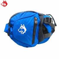 חמה למכירה קידום מכירות פאני חבילת מותן תיק מותאם אישית כחול/כתום/סגול/צבא ירוק חיצוני ספורט ריצת ג 'וגינג קנטר תיק מותניים