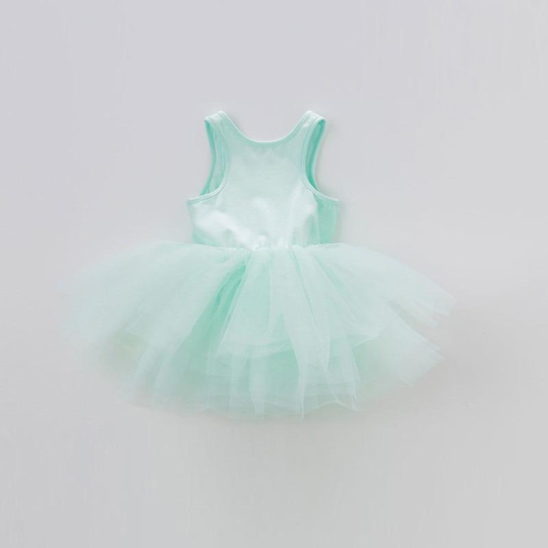 baby girl dress (12)