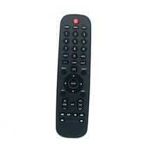 hitachi axs014btu. new remote hof12k137gpd5 control for hitachi audio(china) hitachi axs014btu
