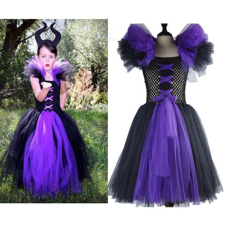 Online Buy Wholesale evil queen costume from China evil queen ...