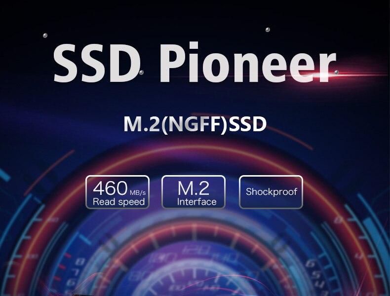 S300L-790_01