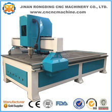 Promotion price!! RDM-1325 wood cnc engraving machine/wood cnc router for furniture