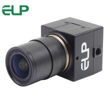 Big discount 960P AR0130 1/3 CMOS Sensor 0.01Lux low illumination Mini USB Camera HD with 2.8-12mm Varifocal lens for Astronomy Telescope
