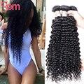 Перуанский Глубокая Волна Перуанский Вьющиеся Волосы Девственницы 4 Связки Сделки Tissage Bresilienne Али Moda 100% Необработанные Человеческих Волос