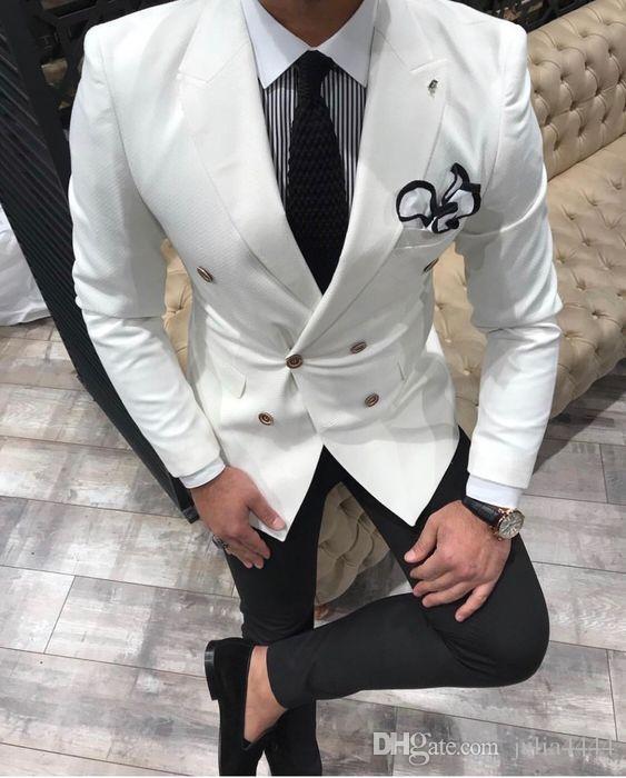 double-breasted-groom-tuxedos-groomsmen-best
