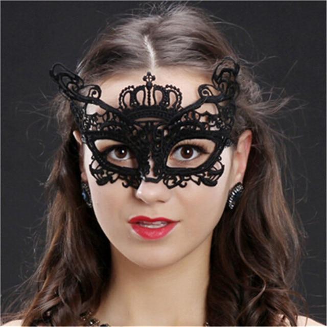 Venetian Masquerade Ball Dresses