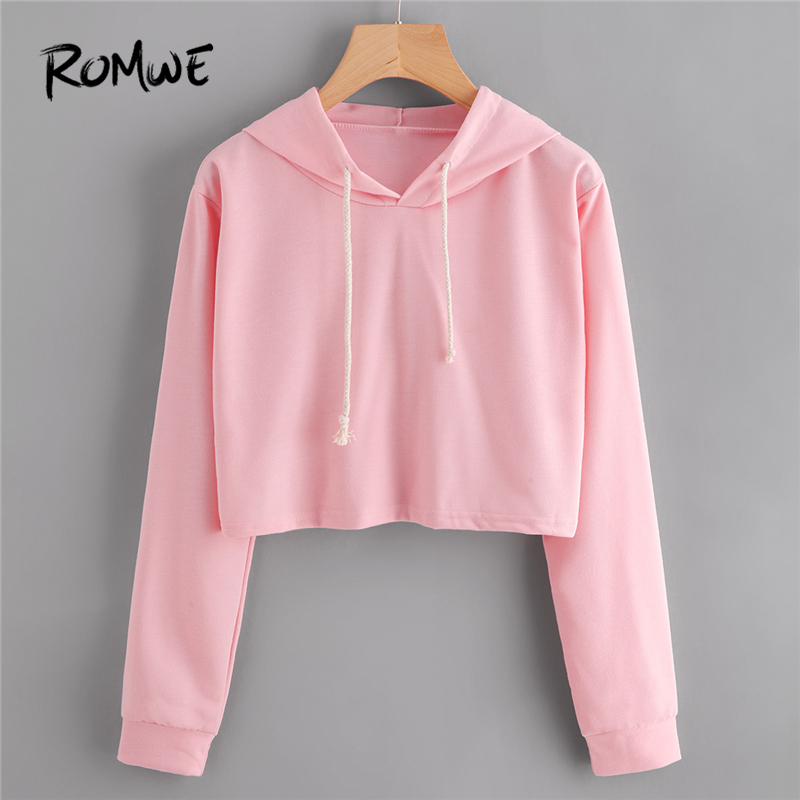 Großhandel plain pink hoodie Gallery - Billig kaufen plain pink hoodie  Partien bei Aliexpress.com 12f7e0d490