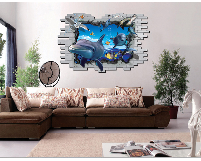 online get cheap sea turtle decorations -aliexpress | alibaba