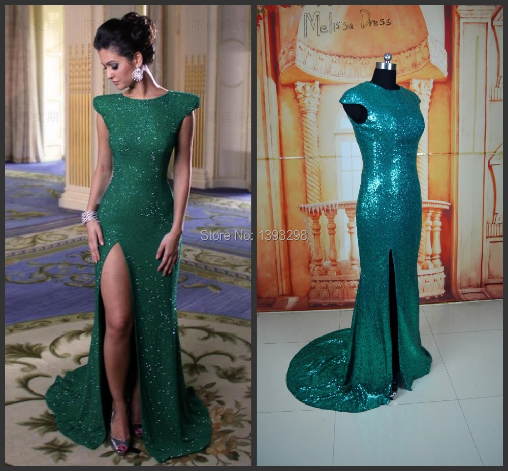 Fantastic How To Make Evening Gown Component - Images for wedding ...