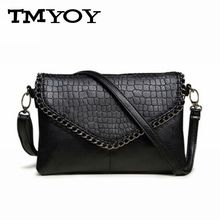 TMYOY PU Кожаная Сумка Крокодил картина старинные женщин сумка плеча кросс-тело женщины сумка женщины мешок Муфты Bolsa VK027