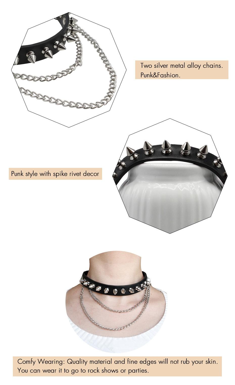 BM-necklace(930)_08
