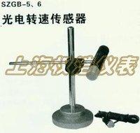 Бесплатная доставка SZGB 5 фотоэлектрический датчик скорости