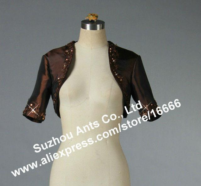 Online Get Cheap Brown Bolero -Aliexpress.com | Alibaba Group