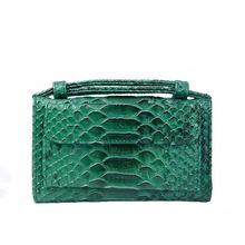 цены 2019 new fashion small mini ladies shoulder bag messenger bag color clutch bag ladies evening bag party day